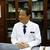 イメージ:大阪府立成人病センター 左近 賢人 病院長