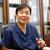 イメージ:多根総合病院 丹羽 英記 院長