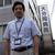 イメージ:大分岡病院 立川 洋一 新院長