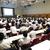 イメージ:【日本経営グループセミナー】地域包括ケアの事業展開化とは