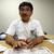 イメージ:阿蘇医療センター 甲斐 豊 病院事業管理者/病院長