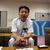 イメージ:熊本赤十字病院 中島 伸一 副院長