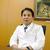 イメージ:中津市民病院 是永 大輔 院長