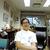 イメージ:松山赤十字病院 副院長 肝胆膵センター所長 上甲 康二