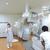 イメージ:高精度放射線治療装置を一般公開