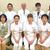 イメージ:JCHO熊本総合病院 岸川 秀樹 副院長・糖尿病センター部長