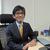 イメージ:九州大学大学院医学研究院 病態制御内科学(第三内科) 小川 佳宏 教授