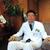 イメージ:国立大学法人 佐賀大学医学部附属病院 山下 秀一 病院長