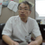 イメージ:社会医療法人 関愛会 増永 義則 理事長