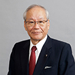 イメージ:日本医師会 会長 横倉 義武