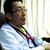 イメージ:医療法人 福田病院 福田 秀一 院長