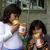 イメージ:【災害特集】災害備蓄が支援につながる「救缶鳥プロジェクト」