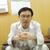 イメージ:宇和島徳洲会病院 池田 佳広 院長