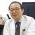 イメージ:長崎大学医学部 麻酔学教室 原 哲也 教授・診療科長