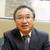 イメージ:宮崎県立宮崎病院 阿久根 広宣 副院長