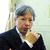 イメージ:医療法人貴生会 和泉中央病院 生谷 昌弘 理事長・院長
