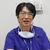 イメージ:浜松医科大学医学部 麻酔・蘇生学講座 中島 芳樹 教授