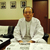 イメージ:浜松赤十字病院 鈴鹿 知直 副院長