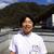 イメージ:日南町国民健康保険 日南病院 平岡 裕 院長