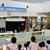 イメージ:「こどもも高齢者も気軽に立ち寄れる場に」北九州市認知症カフェ 開設1周年