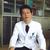 イメージ:山口大学大学院 医学系研究科 皮膚科学講座 下村 裕 教授