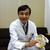 イメージ:岡山大学大学院 医歯薬学総合研究科 脳神経外科学教室 伊達 勲 教授