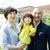 イメージ:【連載④】夫は産後の妻の最大のパートナー!
