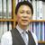 イメージ:国立大学法人 大分大学医学部呼吸器・感染症内科学講座 門田 淳一 教授