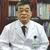 イメージ:国立病院機構 都城医療センター 冷牟田 浩司 院長