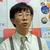 イメージ:長崎大学大学院 医歯薬学総合研究科・小児科学分野 森内 浩幸 教授