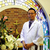 イメージ:公益財団法人聖バルナバ病院・助産師学院 成瀨 勝彦 院長・学院長