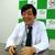 イメージ:兵庫医科大学 ささやま医療センター 片山 覚 病院長