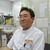 イメージ:社会医療法人榮昌会 吉田病院 附属脳血管研究所 吉田 泰久 理事長・院長