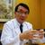 イメージ:一宮市立市民病院 松浦 昭雄 院長