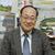 イメージ:鳥取大学医学部保健学科 生体制御学講座・環境保健学分野(鳥取県米子市) 浦上 克哉 教授