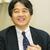 イメージ:熊本大学大学院 生命科学研究部 産科婦人科学分野 片渕 秀隆 教授
