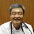 イメージ:岡山医療生活協同組合 総合病院 岡山協立病院 髙橋 淳 院長