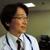 イメージ:独立行政法人 国立病院機構 南岡山医療センター 谷本 安 院長