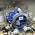 イメージ:粒子線治療施設 計画相次ぐ|近畿地方8月には大阪