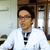 イメージ:鹿児島大学大学院 医歯学総合研究科 運動機能修復学講座 整形外科学 永野 聡 准教授