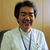 イメージ:国立病院機構 大牟田病院 川崎 雅之 院長