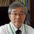 イメージ:大阪医科大学附属病院 内山 和久 病院長