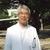 イメージ:地方独立行政法人 大阪府立病院機構 大阪はびきの医療センター 太田 三徳 院長