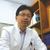 イメージ:三重大学大学院 脳神経外科学 鈴木 秀謙 教授
