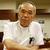 イメージ:三豊総合病院企業団 白川 和豊 企業長