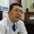 イメージ:国家公務員共済組合連合会 広島記念病院 宮本 勝也 病院長