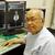 イメージ:医療法人 英仁会 大阪ブレストクリニック 芝 英一 理事長