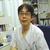 イメージ:久留米大学医学部外科学 乳腺・内分泌外科 唐 宇飛 准教授