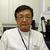イメージ:社会医療法人 芳和会 大石 史弘 理事長