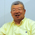 イメージ:九州大学大学院医学研究院 耳鼻咽喉科学 教授 会長 中川 尚志